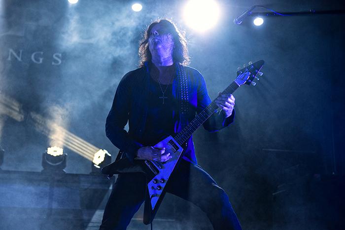 DSC_1831-02_rockmuzine_Europe_20151122_Enschede