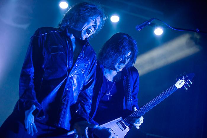 DSC_7085-01_rockmuzine_Europe_20151122_Enschede