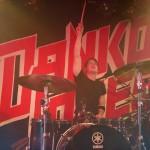 Danko Jones-3
