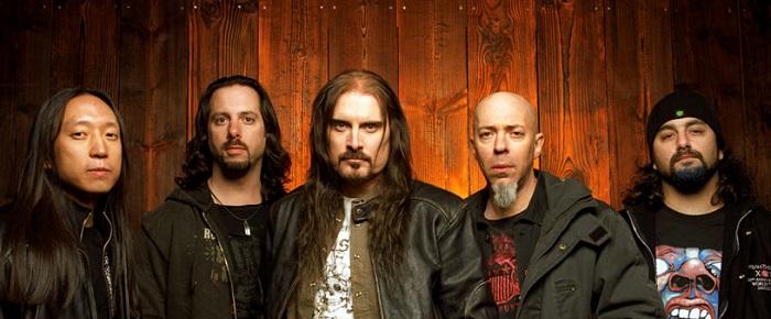 Dream-Theater[1]