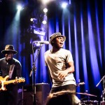 SonghoyBlues5
