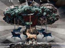Heylel - Flesh