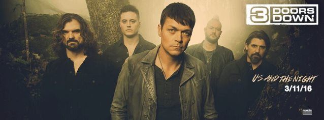 3doorsdown2016band_638