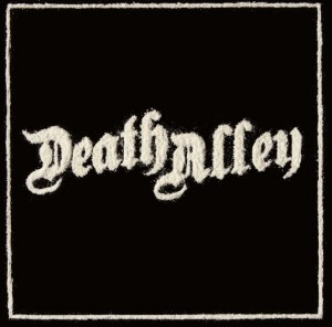 death-alley-motorhead