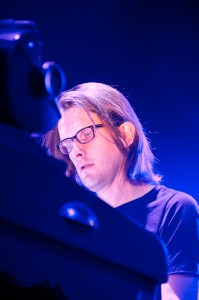 Steven Wilson (1)