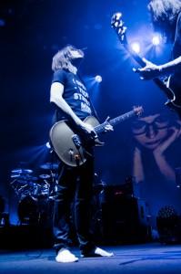 Steven Wilson (10)