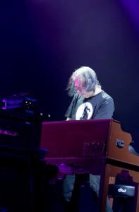 Steven Wilson (4)