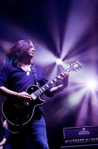 Steven Wilson (6)