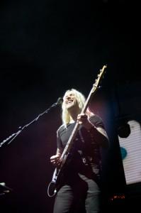 Steven Wilson (7)