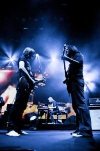 Steven Wilson (9)