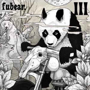 fubear-cover640