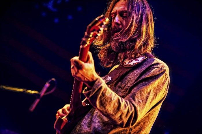 ©Ariane van Ginneke- Chris Robinson Brotherhood (5)