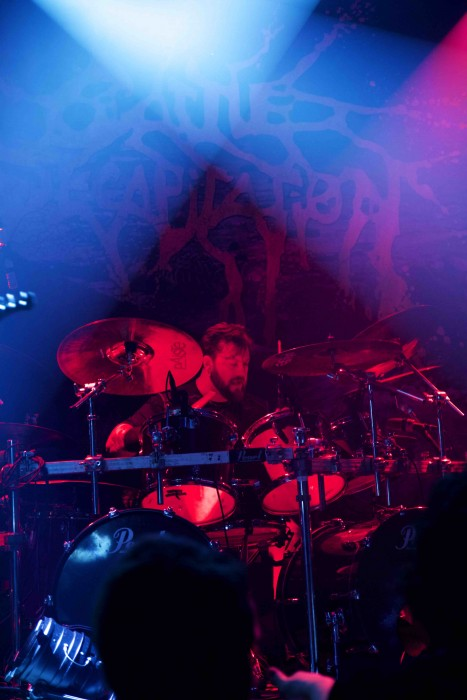 CATTLE DECAPITATION_0039