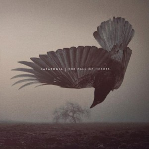 Katatonia-The-Fall-of-Hearts-e1457989536899