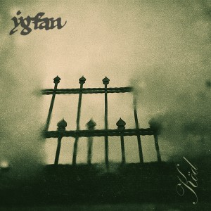 ygfan-kod-cover