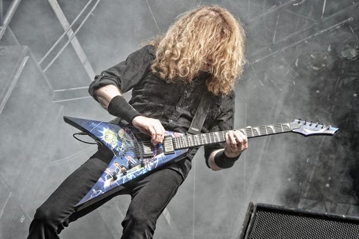 DSC_7371-02_Fortarock2016_Megadeth