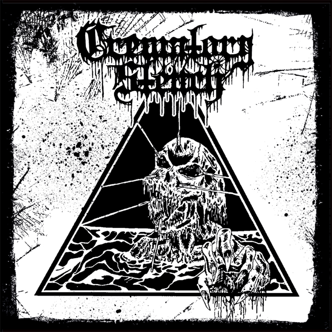 CREMATORY-STENCH-cover-WWW