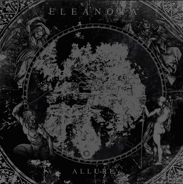 Eleanora_cover