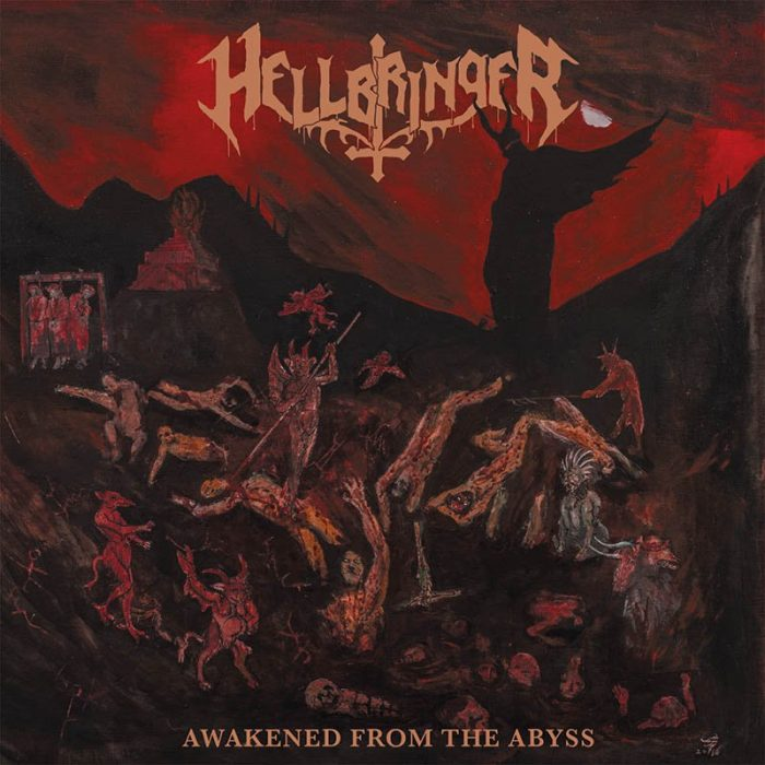 HELLBRINGER-Awakened-from-the-Abyss-LP-LTD-BLACK
