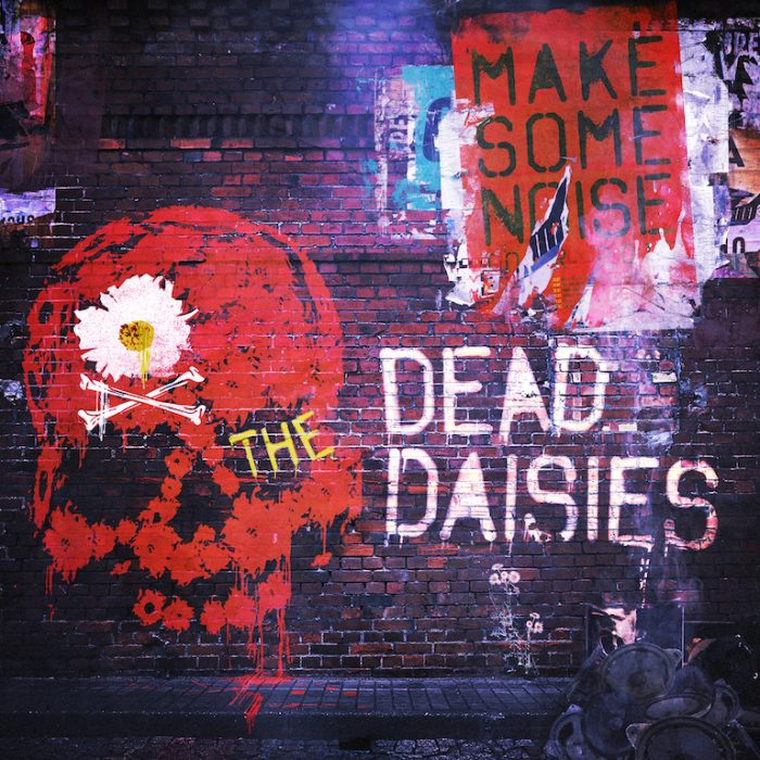 The_Dead_Daisies_Make_Some_Noise_1500x1500px