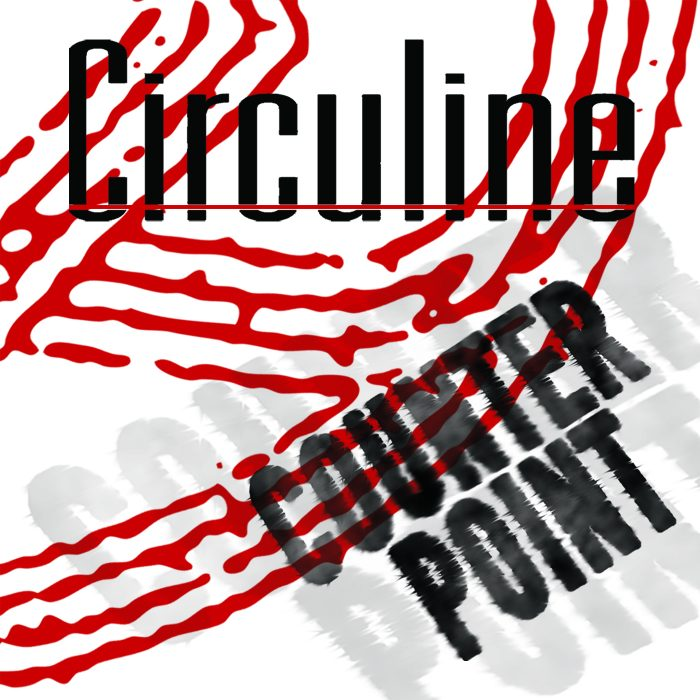 Circuline_Counterpoint_FC_300dpi_1400x1400