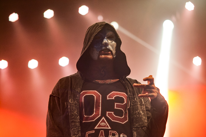Lowlands_Vrijdag_Hollywood_undead-4