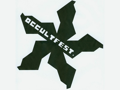 Occultfest
