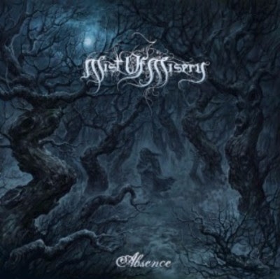 Mist of Misery