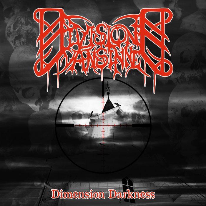 cover-artwork