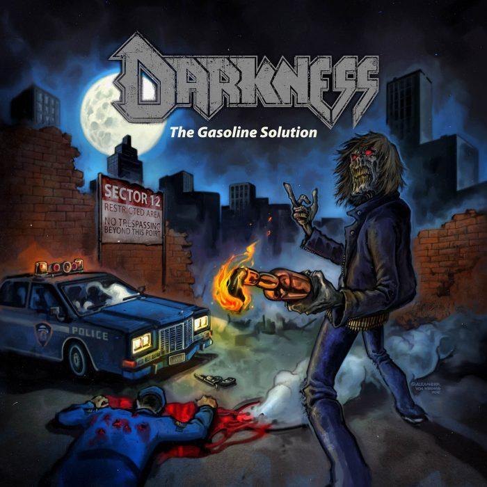 hrr517_darkness