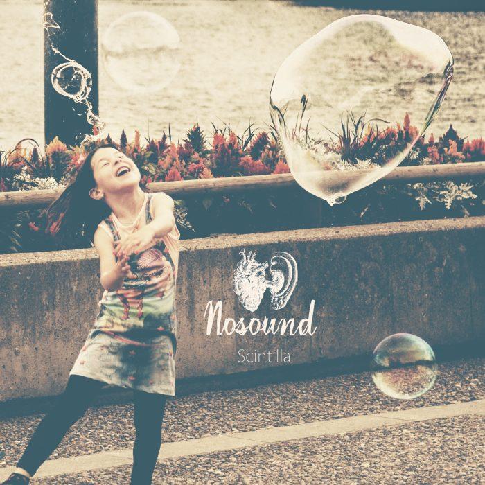 nosound-scintilla-artwork