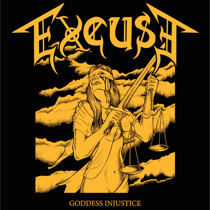 excuse-cover