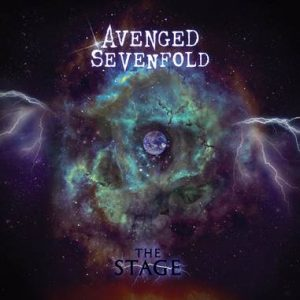 avenged-sevenfold-the-stage-300x300