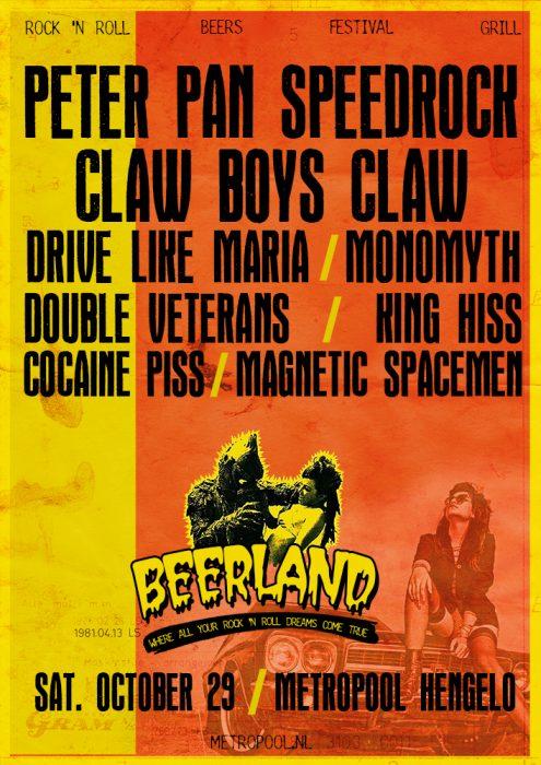 beerland-poster