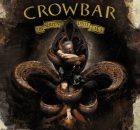 crowbar_the-serpe-tonly-lies_3000