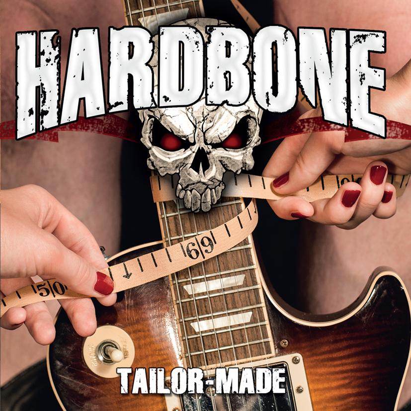 hardbone-cover
