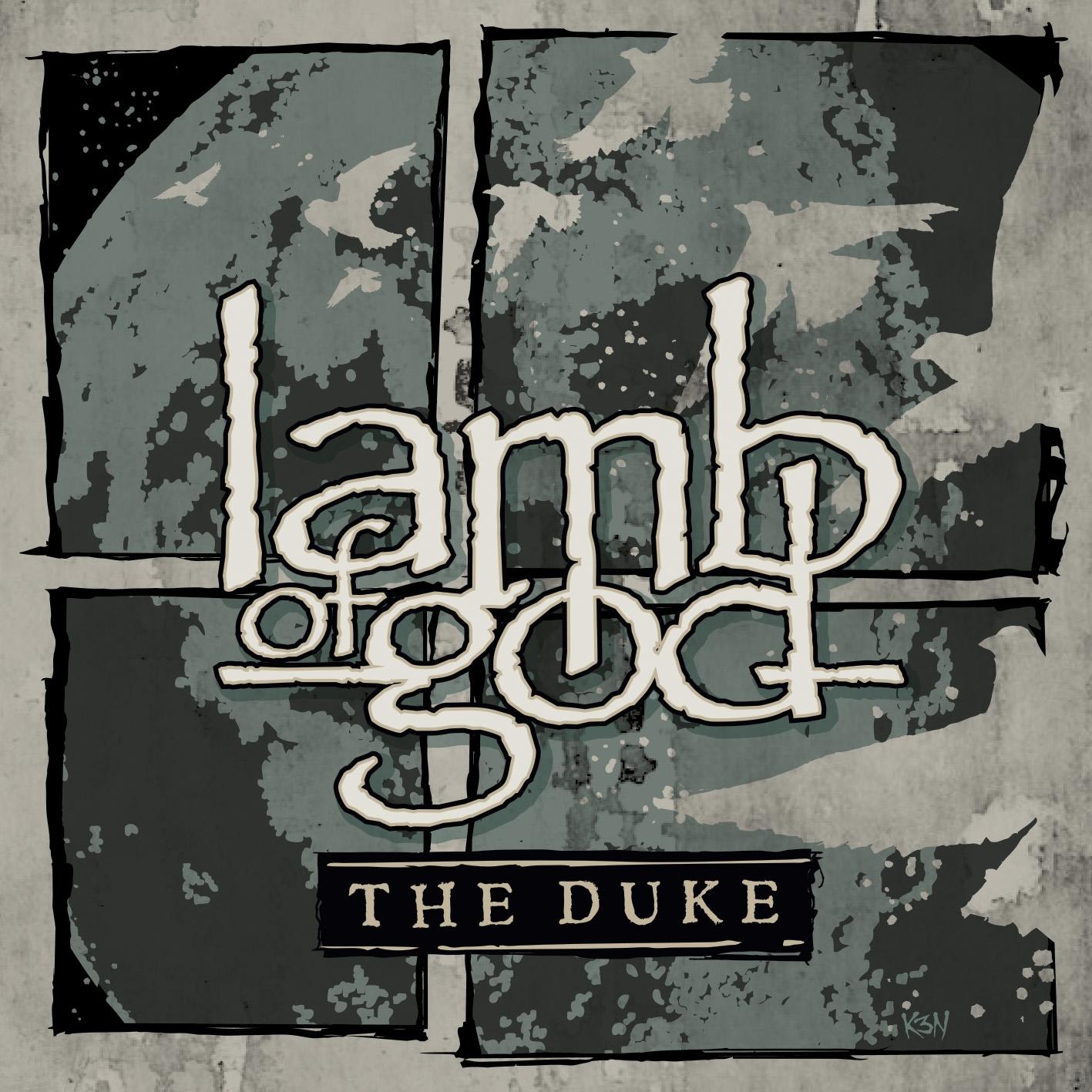 lamb-of-god-the-duke-artwork