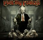 pretty-maids-kingmaker-cover