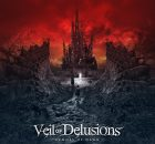 artwork-veil-of-delusions