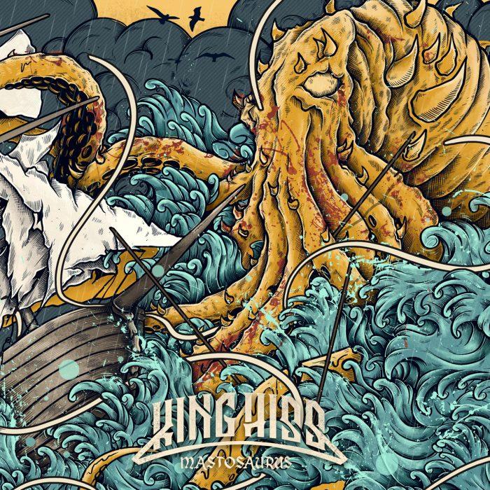 kinghiss_mastosaurus_artwork