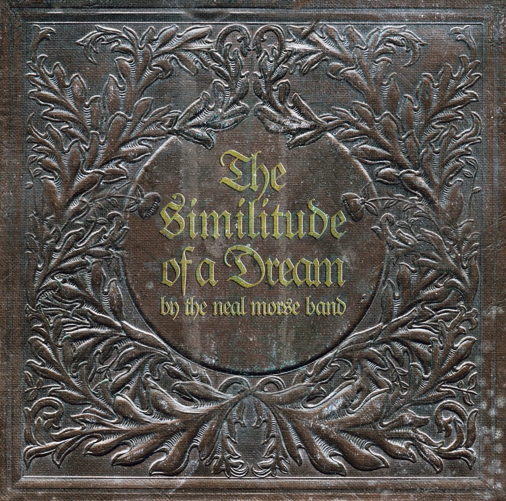 cover-neal_morse-the_similitude_of_a_dream-1024x1014
