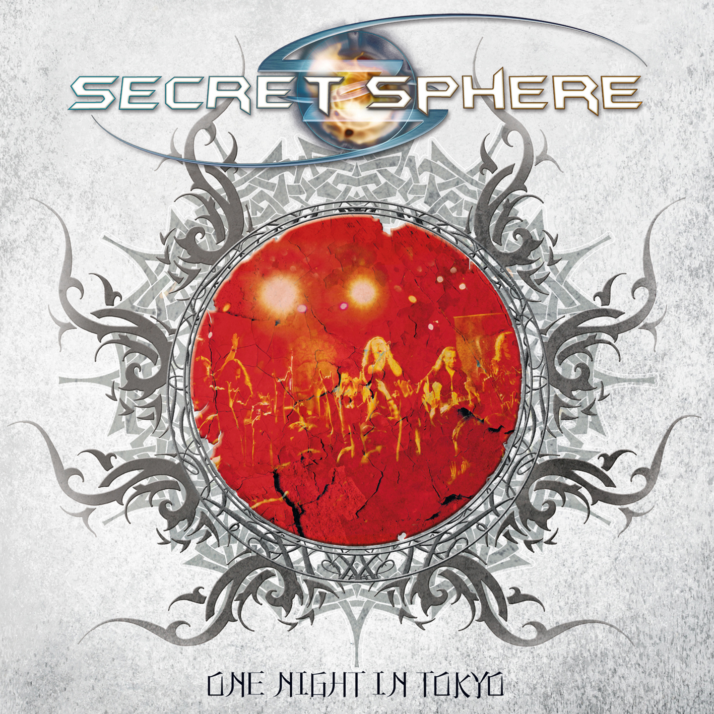 secret-sphere-onit-cover-hi