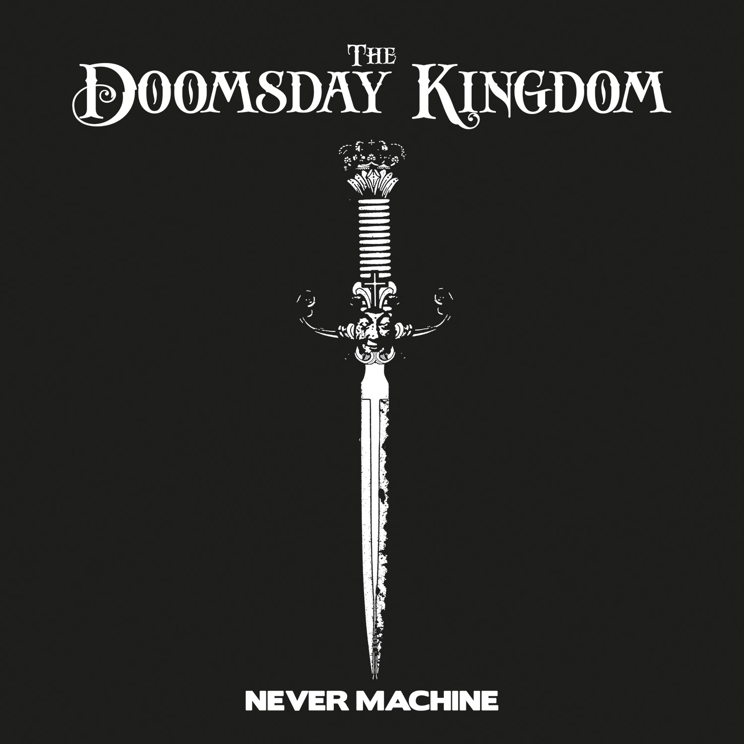 the-doomsday-kingdom-never-machine-artwork