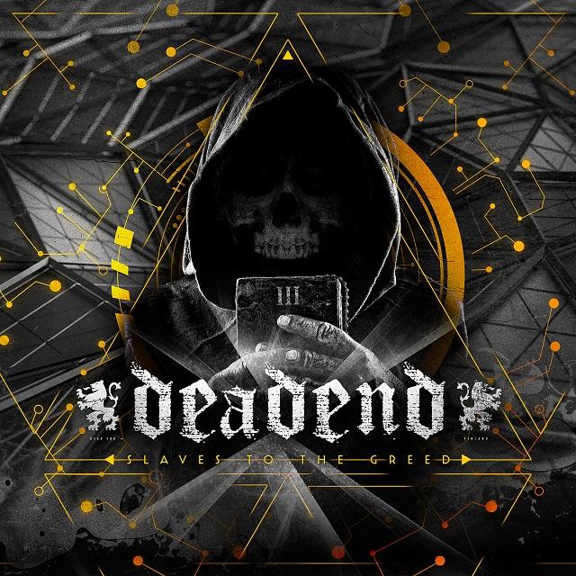 deadend_finland-slaves-cover640