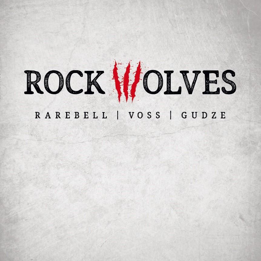 rockwolves_cover_press_release