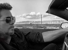 John Garcia Kyuss