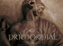 """Primordial """"Exile Amongst The Ruins"""""""