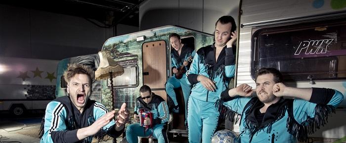 Memphis-Maniacs