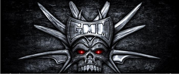 Graspop-Metal-Meeting-Logo