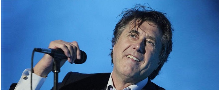 bryan-ferry roxy music